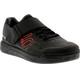 Five Ten Hellcat Pro Shoes Men Black/Red